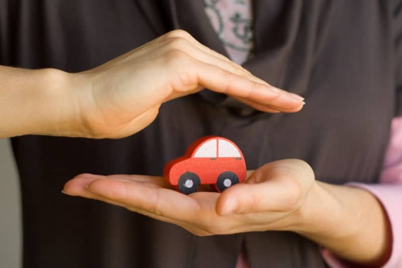 Best Auto Insurance Policy
