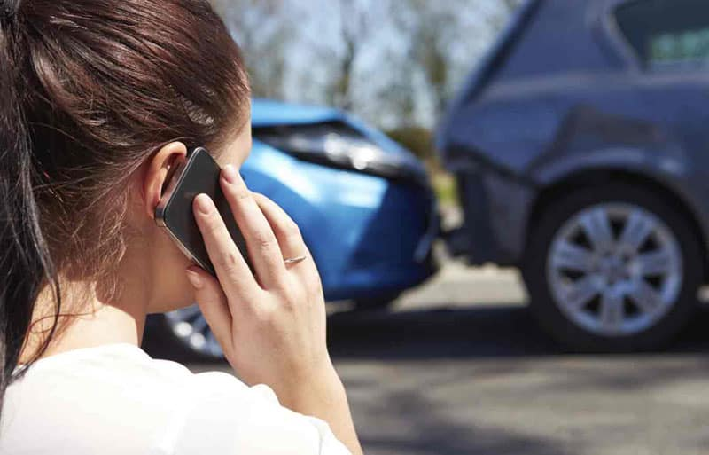 Properly Compare Auto Insurance Policies